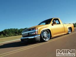 2014 chevrolet colorado sneak peek mini truckin u0027 magazine