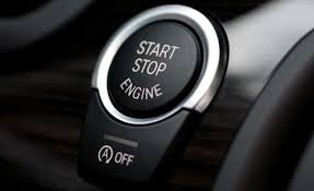 auto stop start bmw i am a modaholic and i can t help it