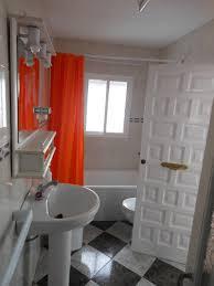In Casa Schlafzimmer Preise Reihenhaus Zu Vermieten 3 Zimmer 3 Schlafzimmer 1 Badezimmer