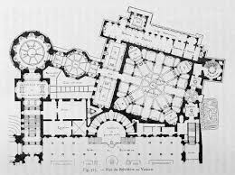 vatican floor plan images flooring decoration ideas