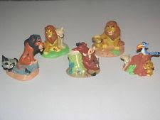 lion cake topper lion king cake toppers ebay