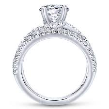 wedding rings engagement rings find your engagement rings gabriel co