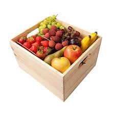 fruit boxes organic fruit box fruit box community organics