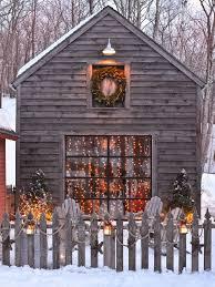 best 25 rustic outdoor decor ideas on pinterest rustic porches