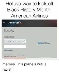 american airlines wifi netflix 25 best memes about all i want all i want memes