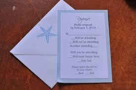 Cruise Wedding Invitations Wedding Invitations Island Bliss Weddings