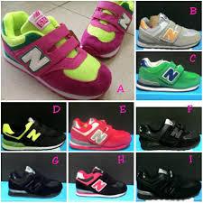 Harga Sepatu New Balance Original Murah jual sepatu new balance murah philly diet doctor dr jon