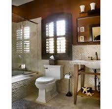 mediterranean style homes interior the 25 best mediterranean style homes ideas on
