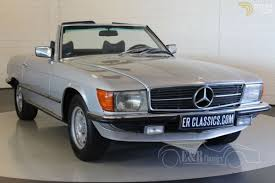 mercedes classic convertible classic 1978 mercedes benz 280 sl cabriolet roadster for sale