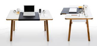 Contemporary Office Desk by Awesome Designer Home Office Desks Contemporary Decorating