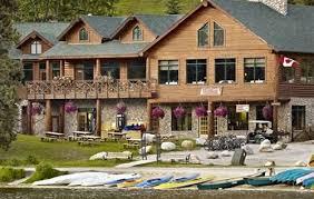 jasper hotels book jasper hotels in jasper national park pyramid lake resort 2018 room prices from 204 deals reviews