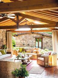 544 best jardines patios terrazas y porches images on pinterest