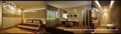 Luxury Bungalow Designs - bungalow house design malaysia house design