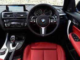 bmw 1 series automatic bmw 1 series leasing bmw 1 series hatchback m140i navigation