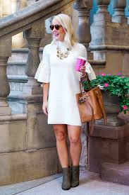 sweater dress and bell sleeve sweater dress i believe in pink