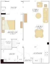 north park apartments in san jose ca irvine company