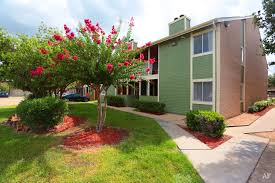 2 Bedroom Apartments In Houston For 600 77077 Apartments For Rent Find Apartments In 77077 Houston Tx