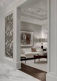 white interior design ideas love that wall interior design pinterest white interior