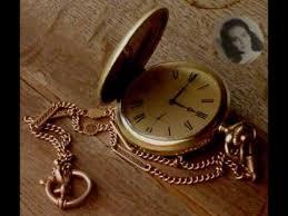 ennio morricone musical pocket watch theme youtube