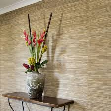 Painting Over Textured Wallpaper - the high wall wallpaper shop in bangalore wallpaper for walls