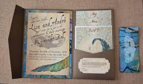 masquerade wedding invitations masquerade wedding invitation collaborate boston marketing