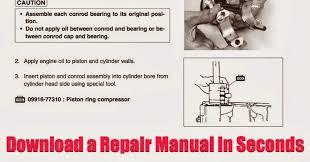 download yamaha atv repair manuals download yamaha blaster 200