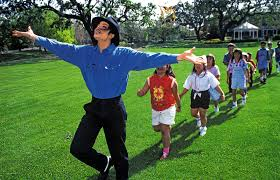 teal michael jacksons neverland ranch by numbers for share in