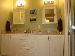 bathroom vanity and mirror ideas best 25 bathroom mirror cabinet ideas on mirror