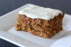 homemade southern carrot cake recipe food next recipes