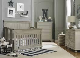 idee de chambre bebe garcon idée décoration chambre bébé garçon galerie et idee deco chambre