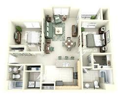 2 bedroom basement floor plans two bedroom apartment floor plans 2 bedroom basement apartment floor