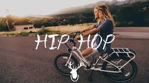 nir maimon u2013 rap hip hop r u0026b songs 2017 mix nigbati com