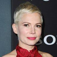gamine hairstyles for mature women pixie cut celebrity pixie cuts hairstyles short hair trends