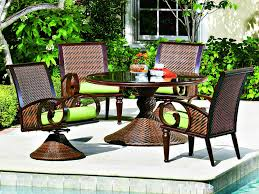 Whitecraft Patio Furniture Modern Concept Wicker Furniture Sets With Wicker Furniture Set