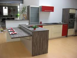 agencement de cuisine aménagement cuisine sur mesure entreprise bâtiment sarl delahaie