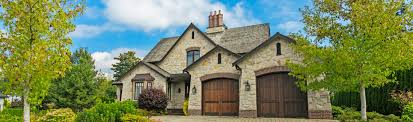 3 car garage homes for sale