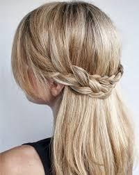 essayer coupe de cheveux en ligne essayer coiffure en ligne femme ma coupe de cheveux