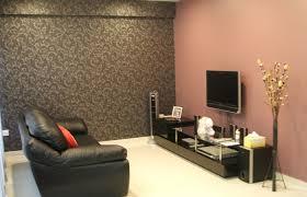 home interior sales representatives home depot interior wall paint colors colour ideas design interiors