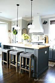 large kitchen layout ideas kitchen layout ideas with island 40konline
