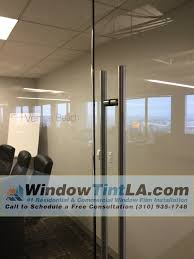 door film for glass frost window film archives page 5 of 7 window tint los angeles