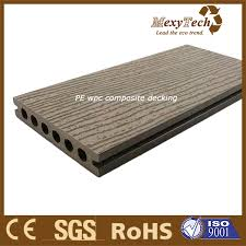 composite decking china composite decking china suppliers and