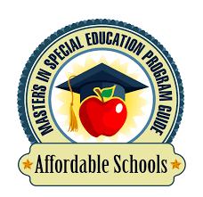 50 most affordable private non profit schools for a master u0027s in