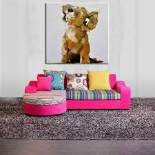 lovely dog home decor ideas home interior gallery image and