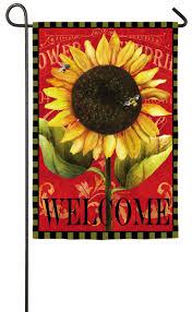Wrought Iron Flag Pole Holder The 25 Best Garden Flag Holder Ideas On Pinterest Garden Hose