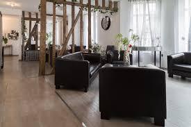 chambres d hotes à troyes chambres d hôtes la demeure d eirene bed breakfast troyes