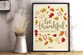 free printable thanksgiving poster natasia designs