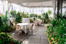 best wedding venues nyc best wedding venues in nyc glam gowns