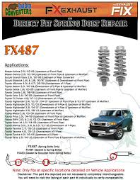 100 2005 tundra repair manual toyota and lexus 4 7l v8 2uz