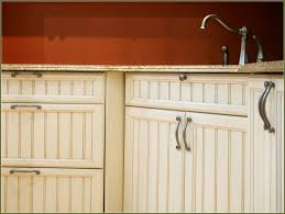 Kitchen Cabinet Doors Canada Kitchen Cabinet Door Handles Canada Home Design Ideas