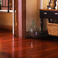 cherry engineered hardwood flooring reviews meze